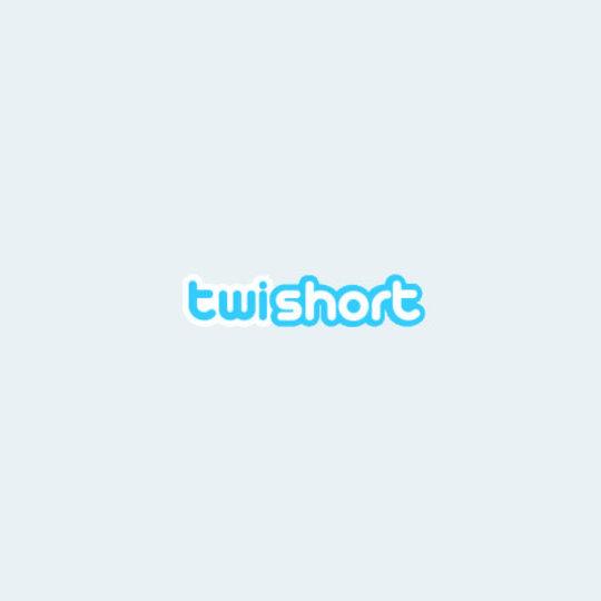 Twitterで140文字以上つぶやきたいときに便利なサイト「Twishort」