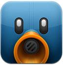 110609-appdir-tweetbot-icon.jpg