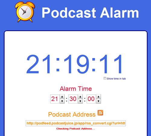 110609_alarm2.jpg
