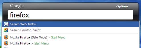 110620-google-desktop.jpg