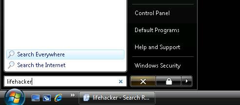 110620-windows-search.jpg