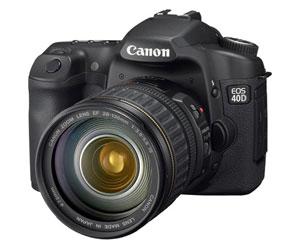 110629_camera.jpg