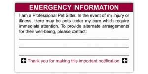 110629_emergency-card.jpg