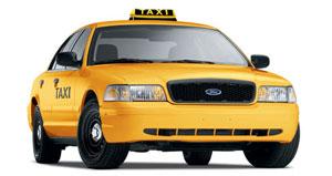 110629_taxi.jpg