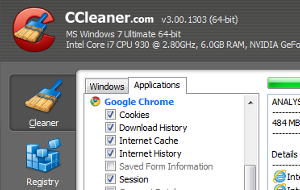 110704-ccleaner.png
