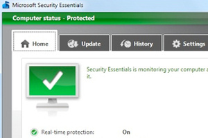 110704-security-essentials.jpg
