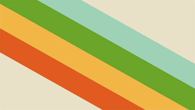 rainbow-badge-for-posts.jpg