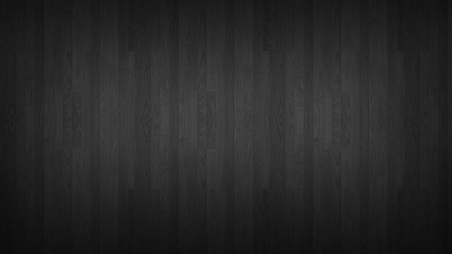xlarge_black-wood.jpg