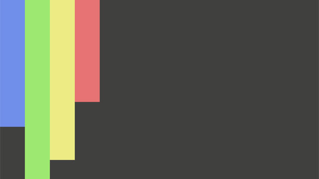 xlarge_four-color-rainbow.jpg