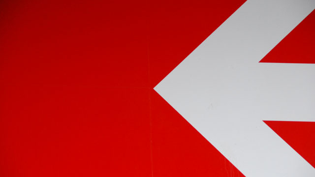 xlarge_red-arrow.jpg
