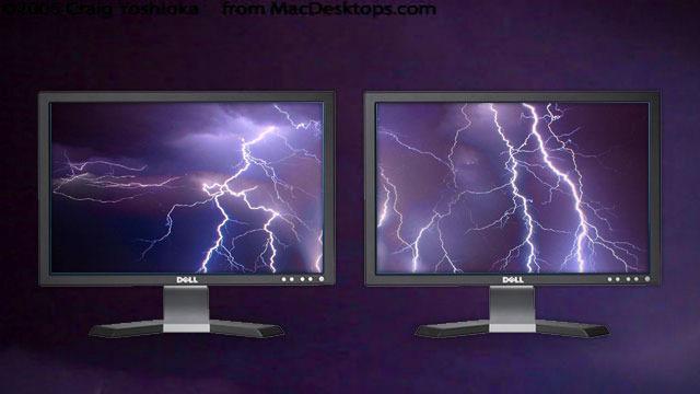 1100-lightning-cluster.jpg