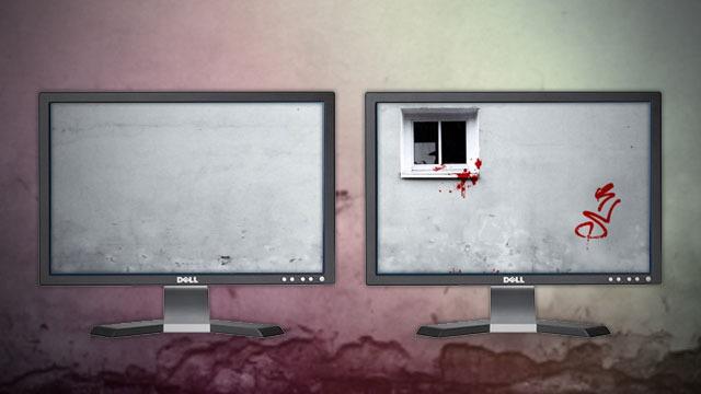 1100-the-window.jpg