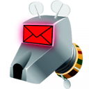 110621k9-mail-icon-160x160.png
