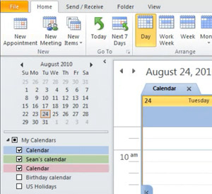 110628_calendar_03.jpg