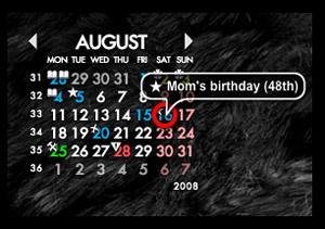 110628_calendar_06.jpg