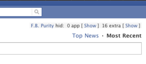 110708The Always Up-to-Date Guide to Managing Your Facebook Privacy-2.png