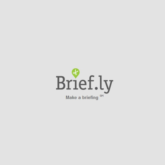 複数のURLをまとめて短縮して一つのページに統合してくれるサイト「Brief.ly」