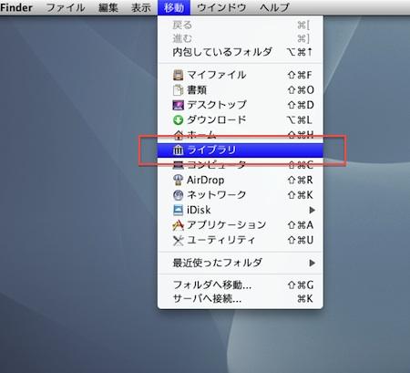 110723_lion01.jpg