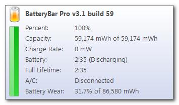 110725-batterybarstatuspopup.jpg