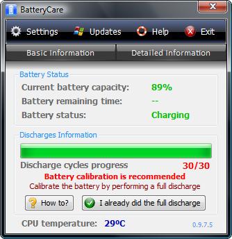 110725-batterycare-net.jpg