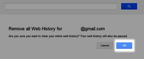 110731_webhistory3.jpg