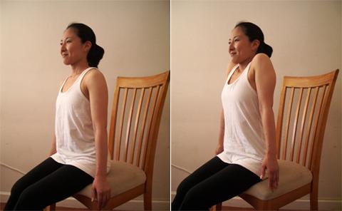 NS_yoga_01-01.jpg