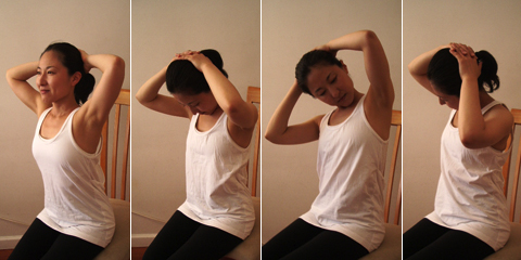 NS_yoga_01-02.jpg
