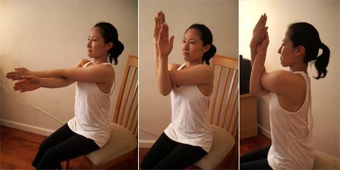 NS_yoga_01-03.jpg