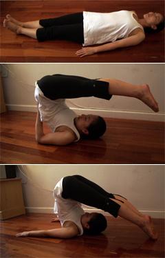 NS_yoga_01-04_s.jpg