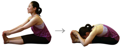 NS_yoga_03-01.jpg