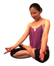 NS_yoga_03-06.jpg