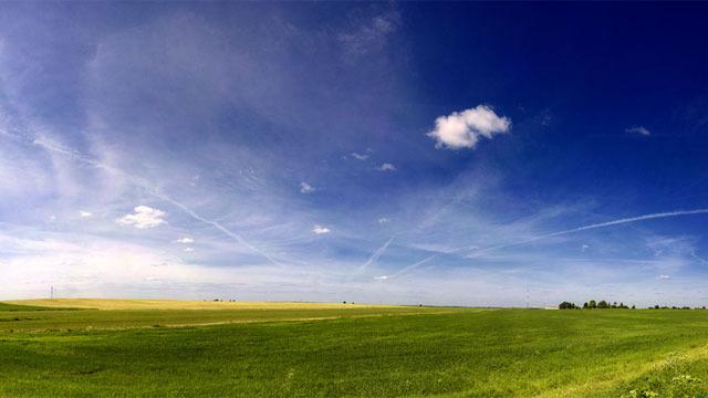 xlarge_summer-fields_-xp-style.jpg