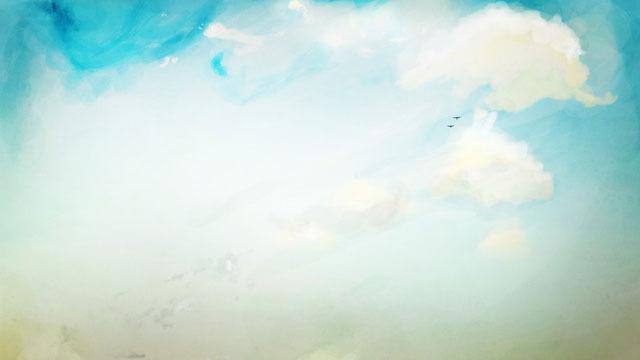 xlarge_summer-lullaby.jpg