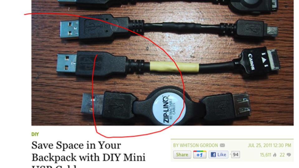 ブラウザのタスクをマウスやトラックパッドからできるようになる「Smooth Gestures」