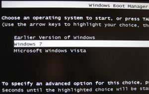 110731Top 10 Ways to Speed Up Your Computer's Boot Time-1.jpg