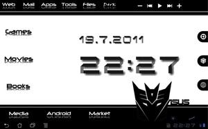 110805_medium_transformerhomescreen.jpg