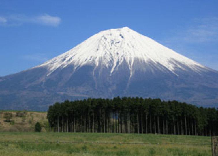 人生観が変わるかも!? 今年の夏は日本一に挑戦しよう #mylohas