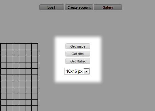 110807_editpattern4.jpg