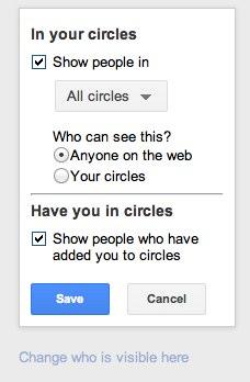 110814googleplus-circles-visibility.jpg