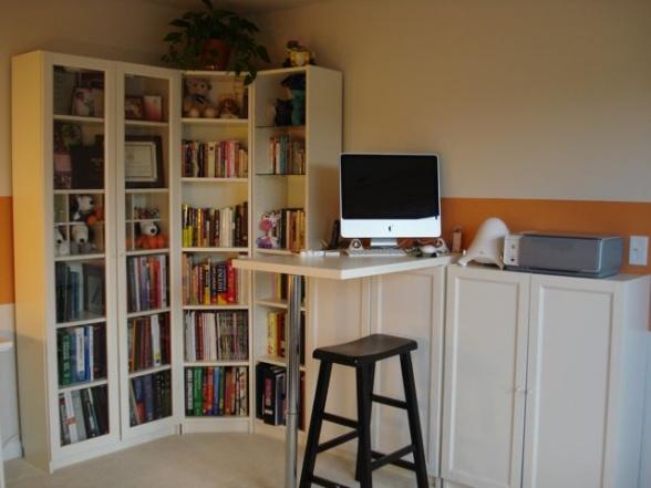 110817cabinet-office2.jpg