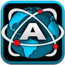 110819_atomic-web.jpg