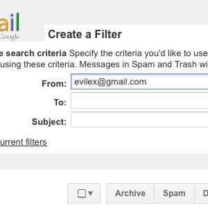 110821-gmail-filters.jpeg