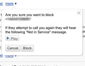 110821-googlevoice-block.jpeg