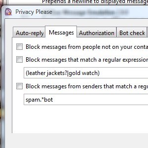 110821-pidginprivacyplease.jpeg