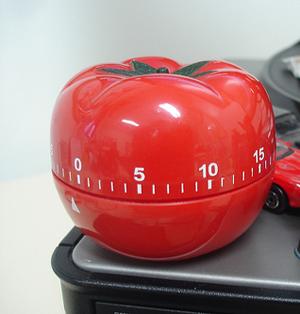 110822−pomodoro-timer.jpg