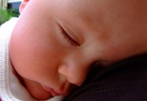 110822−sleeping-baby.jpg