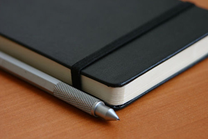 110822-moleskine-and-pen.jpg