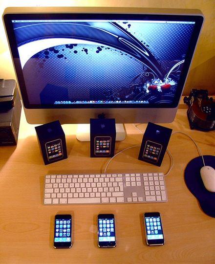 まとめ:アップル新時代へ。Mac&iPhoneなどをより快適にする記事20選