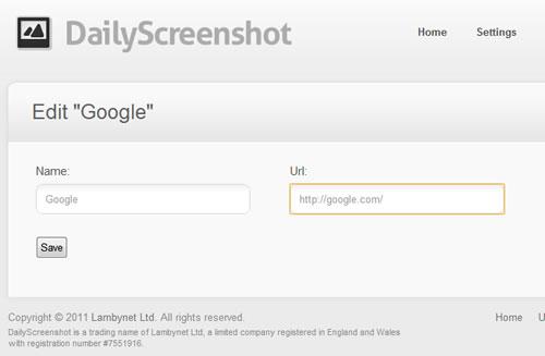 110828_screen2.jpg
