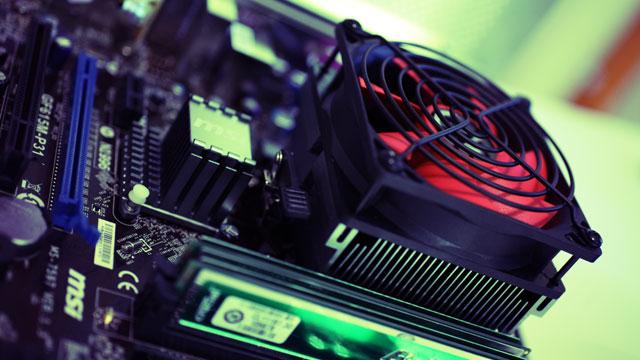big-processor-fan-small.jpg